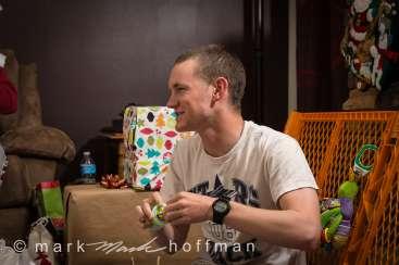 Mark_Hoffman_20131225_0011_cap1_var1.jpg