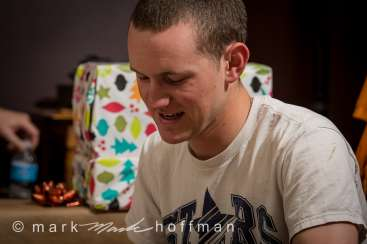 Mark_Hoffman_20131225_0013_cap1_var1.jpg