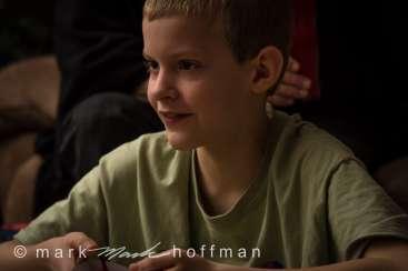 Mark_Hoffman_20131225_0048_cap1_var1.jpg