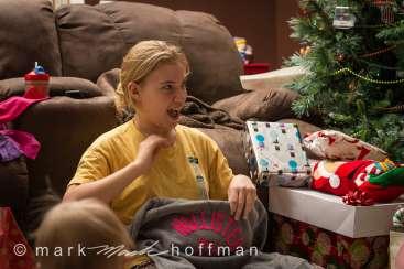 Mark_Hoffman_20131225_0071_cap1_var1.jpg