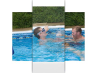 Pool Party 2009 Part2